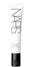 NARS - NARS Smooth & Protect SPF 50 Primer  30 ml Transparent - Primer
