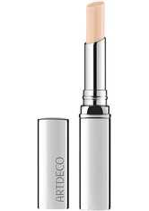 Artdeco Lippenstift Lip Filler Base Lippenstift 2.0 g