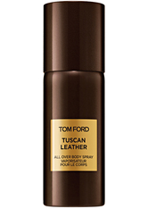 Tom Ford Private Blend Düfte Tuscan Leather Körperspray 150.0 ml