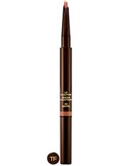 Tom Ford Lippen-Make-up Invite Lippenstift 0.2 g