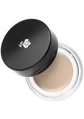 Lancôme Sourcils Gel Waterproof Gel-Cream Eyebrow Pot 5g - 01 Blond
