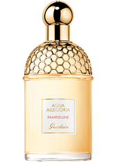 Guerlain Aqua Allegoria Pamplelune  75 ml - GUERLAIN