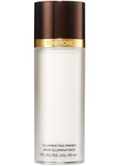 TOM FORD - Tom Ford Beauty Illuminating Primer  30 ml - PRIMER