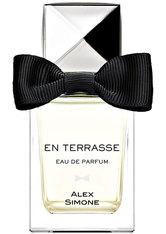 Alex Simone French Riviera Collection En Terrasse Eau de Parfum 30.0 ml