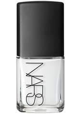 NARS - NARS Cosmetics Nagellackkollektion - Ecume - NAGELLACK