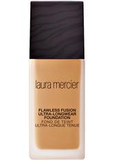 Laura Mercier Flawless Fusion Ultra-Longwear Foundation 29ml (Various Shades) - 3C1 Dune
