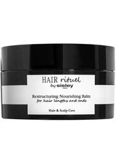 Hair Rituel by Sisley Le Baume Restructurant Nourrissant pour les longueurs et les pointes 125 g Haarbalsam