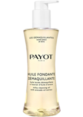 PAYOT - Payot Huile Fondante Démaquillante - CLEANSING