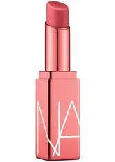 NARS - NARS Afterglow Lip Balm (Various Shades) - DOLCE VITA - Lipgloss