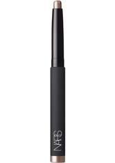 NARS - Velvet Shadow Stick – Oaxaca – Lidschatten - Taupe - one size