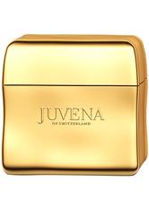 Juvena Mastercaviar Eye Cream 15 ml Augencreme