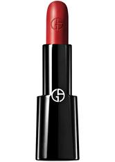 GIORGIO ARMANI - Giorgio Armani Rouge d'Armani Lipstick (verschiedene Farbtöne) - 301 - LIPPENSTIFT