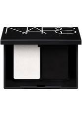 NARS - NARS Cosmetics Duo Eye Shadow (verschiedene Farbtöne) - Pandora - LIDSCHATTEN
