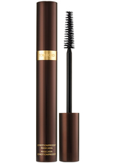 Tom Ford Augen-Make-up Emotionproof Mascara Mascara 8.0 ml