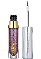 URBAN DECAY - Urban Decay Vice Special Effect Lipstick Top Coat 4.7ml (verschiedene Farbtöne) - Regulate - LIPGLOSS