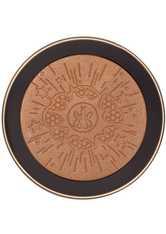 Guerlain - Terracotta - X-mas Kompaktpuder - -terracotta Noel 2020