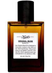 Kiehl´s Aromatic Blends Original Musk Eau de Toilette 50 ml