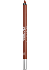 URBAN DECAY - Urban Decay Augen Eyeliner Kajal 24/7 Glide-On Eye Pencil Torch 1,20 g - KAJAL