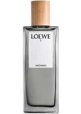 Loewe 7 Anónimo Eau de Parfum 50 ml