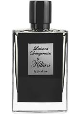 KILIAN - Liaisons Dangereuses - PARFUM