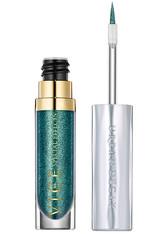 Urban Decay Vice Special Effect Lipstick Top Coat 4.7ml (verschiedene Farbtöne) - Circuit