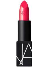 NARS Seductive Sheers Lipstick 3.5g (Various Shades) - Bulgarian Rose