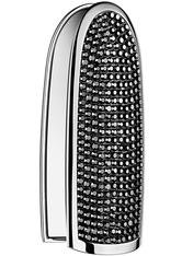 Guerlain Lippen-Make-up Rouge G Lippenstift Case Lippenstift 4.0 g