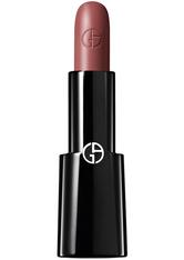 Giorgio Armani Rouge d'Armani Lipstick (verschiedene Farbtöne) - 501