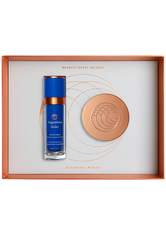 Augustinus Bader - Holiday Face & Body Duo - The Rich Cream & Body Cream - Pflegeset