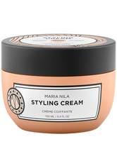 Maria Nila Colour Guard Complex Styling Cream Creme 100.0 ml