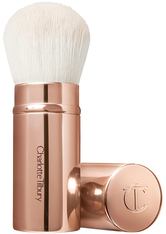 Charlotte Tilbury Gesichts-Make-up The Air-Brush Pinsel 1.0 pieces