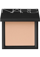 NARS - NARS All Day Luminous Powder Kompakt Foundation  12 g Mont Blanc - GESICHTSPUDER