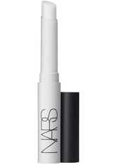 NARS - NARS Pro-Prime Instant Line & Pore Perfector Primer  1.7 g Transparent - Primer