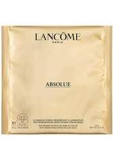 Lancôme Absolue Regenerating Brightening Cream Mask Maske 1.0 pieces