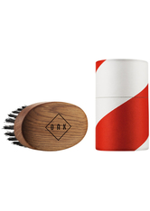 OAK - Oak Beard Brush soft 1 Stück - Rasur - TOOLS