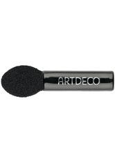 ARTDECO Brushes & Applicators Rubicell-Mini Lidschattenapplikator  no_color