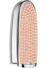 GUERLAIN - Guerlain Rouge G Case Limited Edition Lippenstift Hülle  1 Stk Pink Pearl - Makeup Accessoires