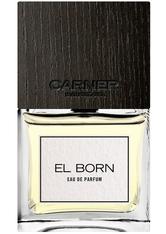 Carner Barcelona Produkte Carner Barcelona Produkte El Born - EdP 100ml Parfum 100.0 ml