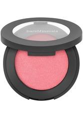 bareMinerals Bounce & Blur Blush (Various Shades) - Pink Sky