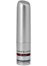 dermalogica AGE smart Renewal Lip Complex Lippenbalsam 1.75 ml Transparent