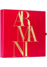 Giorgio Armani Beauty  Adventskalender  1 Stk NO_COLOR
