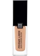 Givenchy - Prisme Libre - Skin-caring Glow Foundation - -prisme Libre Skin Caring Glow 02-n150