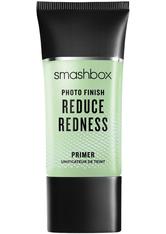 SMASHBOX - Smashbox Photo Finish Colour Correcting Foundation Primer Adjust 30ml - PRIMER