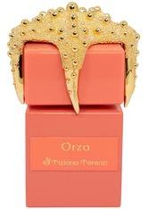 Tiziana Terenzi Orza Extrait de Parfum 100 ml