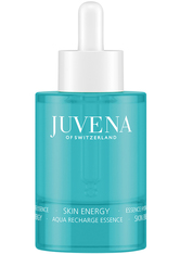 Juvena Skin Energy Aqua Recharge Essence Gesichtsserum 50 ml