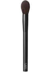 NARS Blush & Bronzer Brushes #15: Precision Powder Puderpinsel  1 Stk no_color