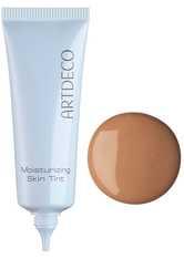 ARTDECO Moisturizing Skin Tint  Getönte Gesichtscreme 25 ml Nr. 9 - Dark