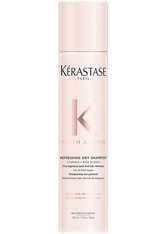 Kérastase Produkte Fresh Affair Refreshing Dry Shampoo Trockenshampoo 233.0 ml