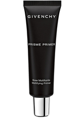 GIVENCHY - Givenchy Make-up TEINT MAKE-UP Prisme Primer Nr. 006 Matte 30 ml - Primer