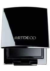 Artdeco Accessoires Beauty Box Duo Make up Accessoires 1.0 pieces